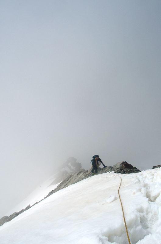 Montagne L55